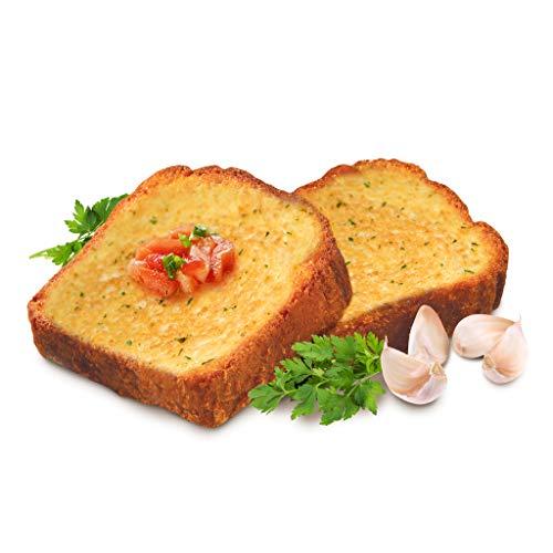 Katz Gluten Free Texas Toast