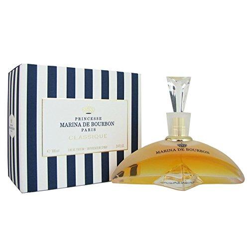 Marina de Bourbon Princesse 100 ml EdP