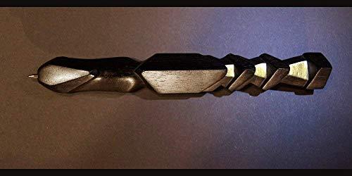 Kugelschreiber-Unikat WALTINO 9, Länge 16cm