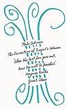 ITALO CALVINO THE NARRATIVE OF TRAJAN'S COLUMN /ANGLAIS (GREAT IDEAS)