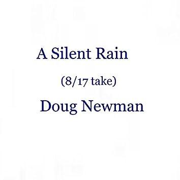 A Silent Rain