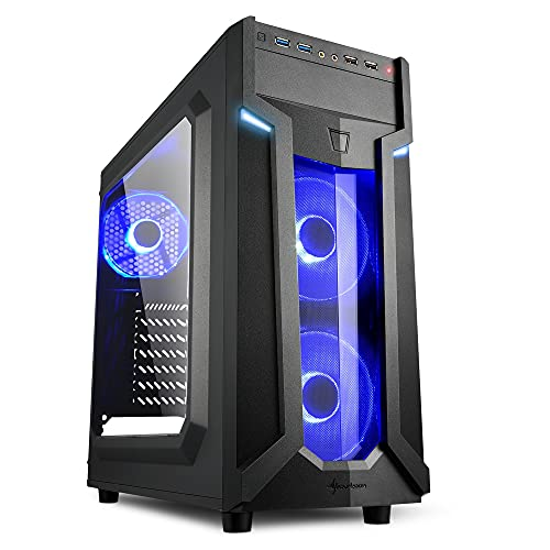 VG6-W blu