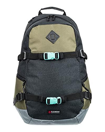 Element Jaywalker Mens Backpack One Size Military