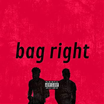 Bag Right