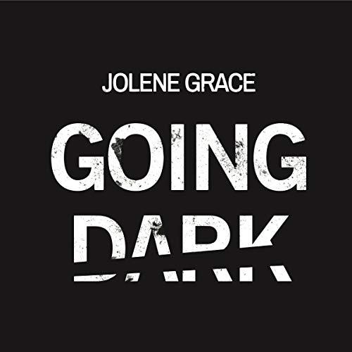 Couverture de Going Dark (Gabriel Jets)