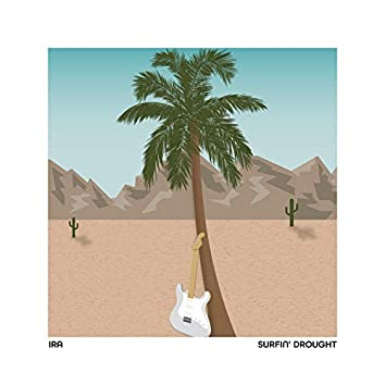 Surfin' Drought