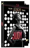 JUDY - BRD