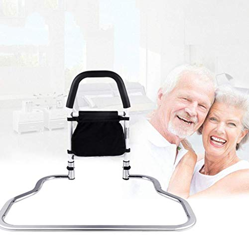 Bed Rail Safety,Individuals Home Care Assistance Devices As The Best Gift for Seniors Adults Children