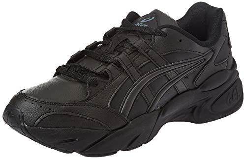 Asics Gel-Bondi, Zapatillas de Running para Hombre, Negro (B