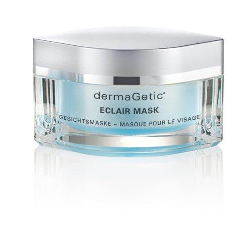 Binella dermaGetic Masque Eclair