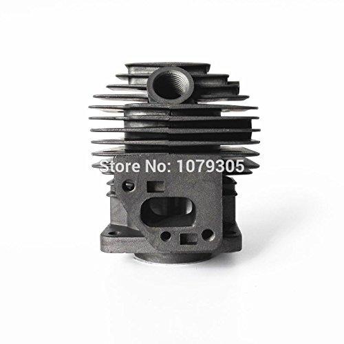 Best Deals! TL33/CG330 1E36F Brush cutter grass trimmer cylinder set dia 36mm