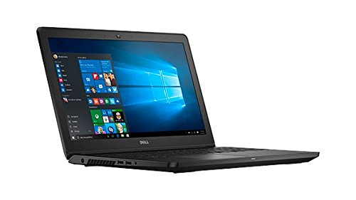 Compare Dell Inspiron (DELL-Laptop-156-4k) vs other laptops
