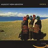 Inexil - ubert Von Goisern