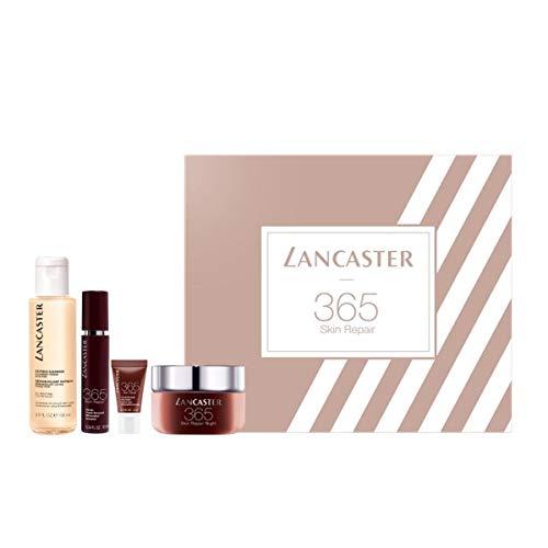 Lancaster Gesicht Set, 1er Pack(1 x 163 milliliters)