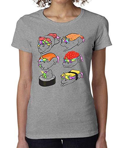 Start shirt the best Amazon price in SaveMoney.es