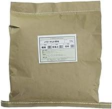 珪藻土(けいそうど)10kg