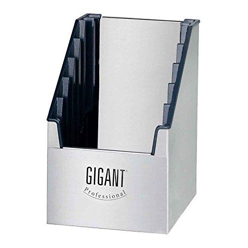 Nein Multi-Box für 4-Fach Gigant Hobel