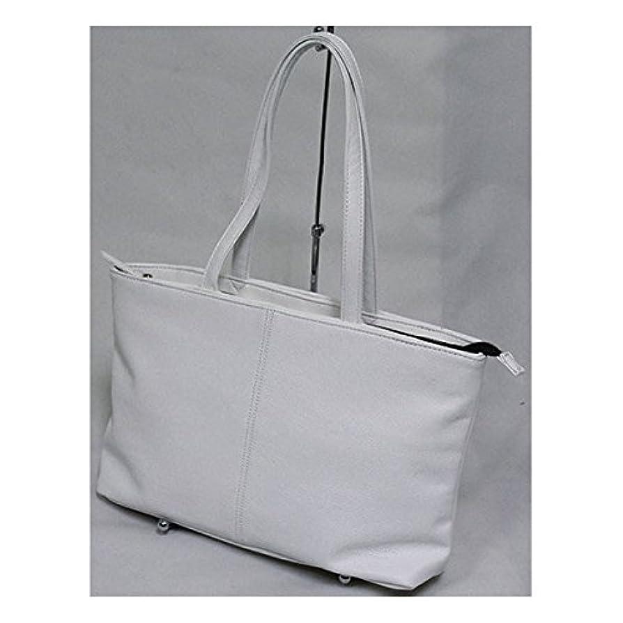 恥ずかしい靴下喜ぶ十川鞄 B.C.+ISHUTAL イシュタル ルーラル ミニ トートバッグ ホワイト IRU-5706-WH