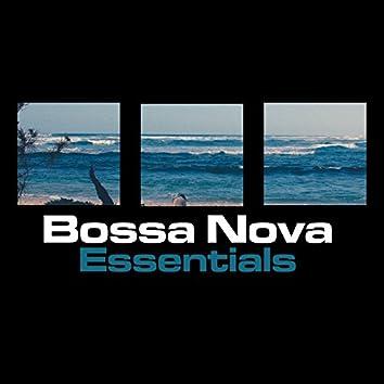 Bossa Nova Essentials