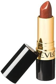 Best revlon 150 lipstick Reviews