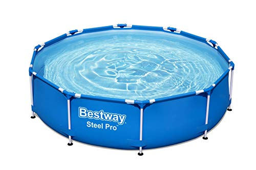Bestway 56677