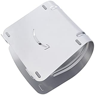 AmazonBasics Metal Laptop Computer Desk Stand - Silver, 6-Pack (B06Y62TGP3) | Amazon price tracker / tracking, Amazon price history charts, Amazon price watches, Amazon price drop alerts