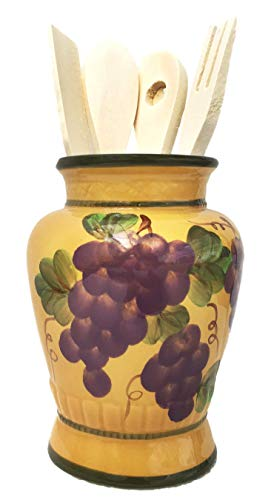 canister grapes - 9