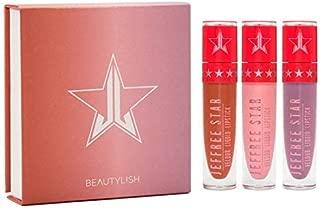Beautylish Special Edition Lip Box II - Jeffree Star