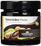 Cosmoveda Bio Tamarinden Paste, 250 g
