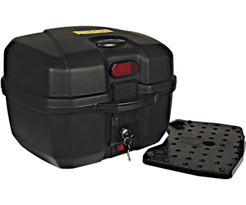 Emgo 72-32440 Travel Trunk