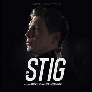 De Stig (Original Motion Picture Soundtrack)