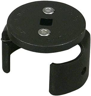 Lisle 63600 Oil Filter Tool
