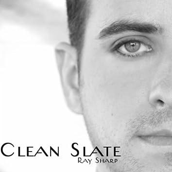 Clean Slate - Single