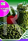 Semilla Alcaparras - Rocalba...