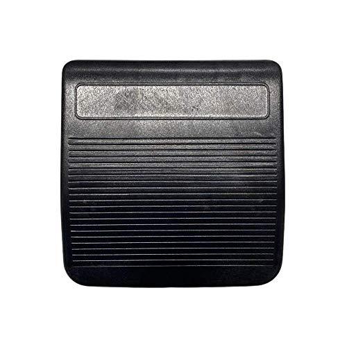 ECOSTURA® Pedal Sigma 2000 de 3 Conectores