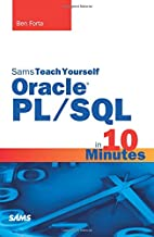 Best oracle xe edition Reviews