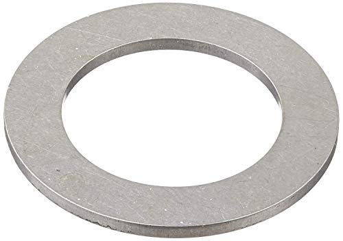 Koyo TRC-1427 Thrust Roller Bearing Washer, 7/8