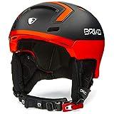 Briko Ski Helmets