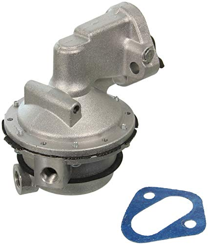 Carter M4891 Mechanical Fuel Pump