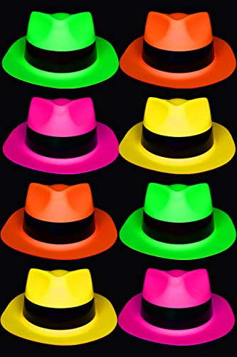 UV Floor- Cappello, Couleurs Assorties, 3700817016474
