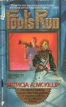 FOOLS RUN By PATRICIA A McKILLIP Popular Library PB 1987 1988 1st