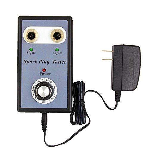 VIGOAT GPS Tracker Car TKSTAR TK905 5000mAh 90 Days Standby 2G Vehicle Tracker GPS Locator Waterproof Magnet Voice Monitor