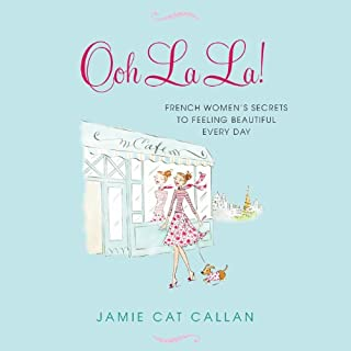 Ooh La La! cover art