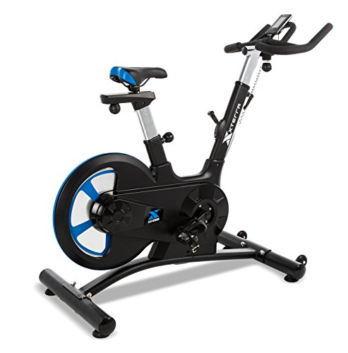 XTERRA Fitness MBX2500 Indoor Cycle Trainer