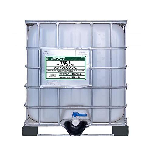 1 x 10L MANNOL Multifarm STOU 10W-30 API CG-4 / Motor- Getriebe- Hydraulik- Mehrzweck- Öl Land- und Baumaschinen