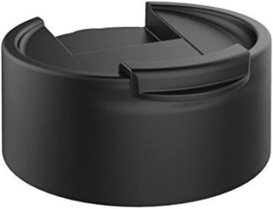 NuRich Hydro Wide Mouth Ranking TOP15 Flip and Sip Lid or Replacement C Reservation Coffee