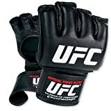 UFC Official Fight Glove, Large