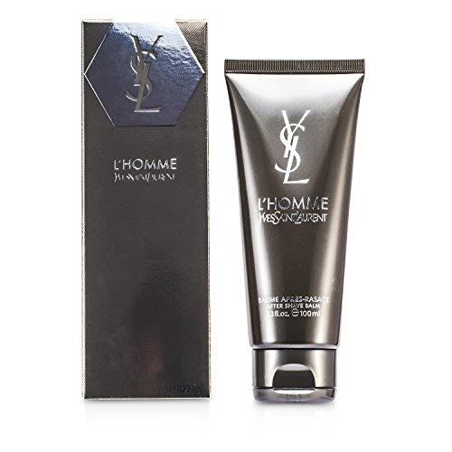 Yves Saint Laurent L'Homme Aftershave Balsam 100ml