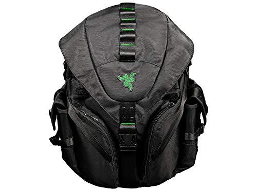 Mochila Razer Mercenary Backpack