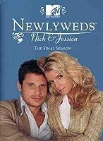 Newlyweds: Nick & Jessica - the Final Season [DVD] [Import]